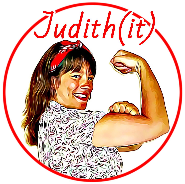 judith-it